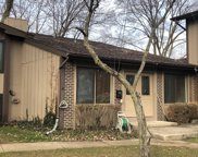 620 Forum Drive, Roselle image