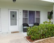 2256 Philippine Drive Unit 18, Clearwater image