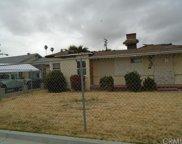 526     Calhoun Place, Hemet image