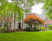 6033 Havencrest Nw Court, Concord image