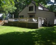 62 Byron, Penn Forest Township image