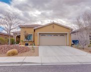 7205 SUMMER AIR Avenue, Las Vegas image