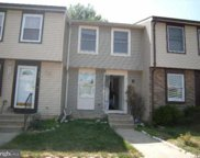 531 Brethour Ct, Sterling image