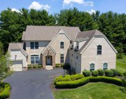 1583 Somerford Drive, Galena image