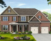 4242 Whistling Ct, Buford image