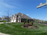 2012 Gables Ct., Adams Twp image