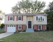 3701 ETON WAY, Upper Marlboro image