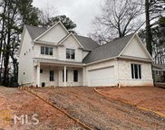 5287 Green Hill Pl, Sandy Springs image