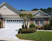 89 Knight Circle Unit 2, Pawleys Island image