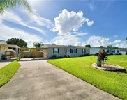 3729 Silver Lake Drive, Kissimmee image
