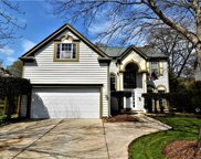 230 Aylesbury  Lane, Indian Trail image