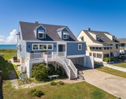 209 Ocean Ridge Drive, Atlantic Beach image