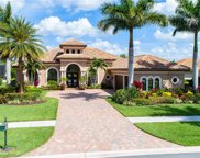 11923 Hedgestone Ct, Naples image