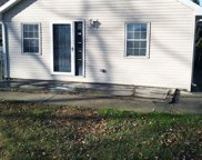 52361 Forestbrook Street, South Bend image