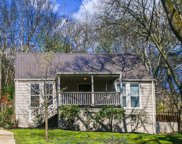 425 Moncrief Ave, Goodlettsville image