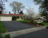6920 Castle Manor  Drive, Indianapolis image