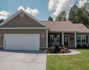 134 Silver Peak Drive, Conway image