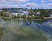 2624 Vincent Wy NW, Bremerton image
