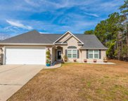 644 W Oak Circle Dr., Myrtle Beach image