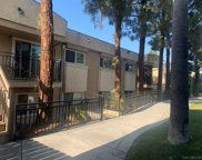 9860     Dale Ave.     #B11, Spring Valley image