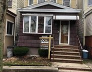 85-64 80 St, Woodhaven image