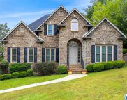 6305 Harness Way, Pinson image