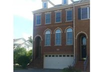 13431 WOOD LILLY LANE, Centreville image
