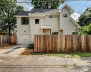 2211 Willow Street Unit B, Austin image