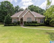 775 Cluster Springs Rd, Gardendale image
