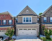 69 Braemore Mill Dr, Lawrenceville image