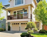 17915 20th Ave SE, Bothell image