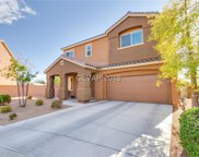 3690 BLAKE CANYON Drive, North Las Vegas image