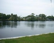 13819 Sleepy Hollow LN, Fort Myers image