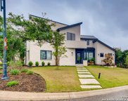 7247 Bluff Run, San Antonio image