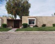 3751 E Edison, Tucson image