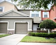 3158 Rodrick Circle Unit 4, Orlando image