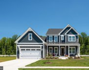 18365 Highwood   Drive, Rehoboth Beach image