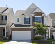 2206 Rocky Bay Court, Cary image