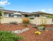 624 Cabrillo Ave, Santa Cruz image