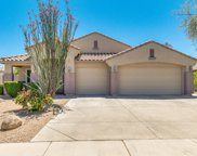 313 W Weatherby Place, Chandler image