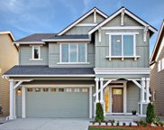 16926 35th Lot 6 Dr SE, Bothell image