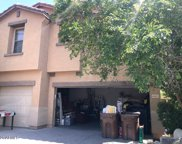 40071 N Scott Way, San Tan Valley image