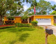 1560 S Evergreen Avenue, Clearwater image
