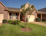 3031 Braewood Court, Leland image
