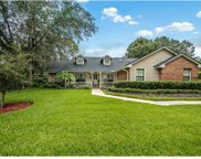1466 Mt Laurel Drive, Winter Springs image