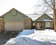 1974 Hart Drive SW, Rochester image