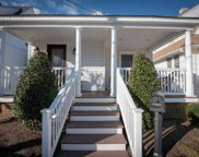 118 N 35th Ave, Longport image