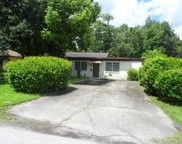 9508 N Dartmouth Avenue, Tampa image