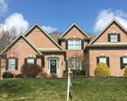 205 Dorsay Valley Drive, Cranberry Twp image