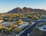 6501 N 48th Street, Paradise Valley image